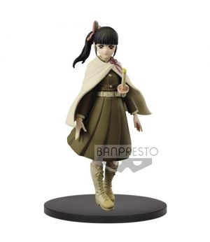 DEMON SLAYER VOL.8 - KANAO TSUYURI BANPRESTO