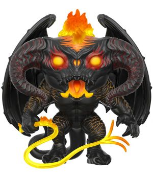 Funko Pop Movies Lord of the Ring - Balrog 448