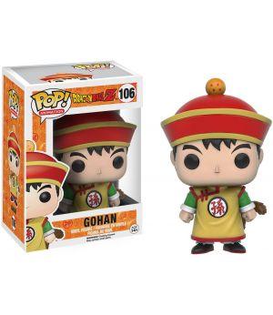 Funko Pop! - Gohan