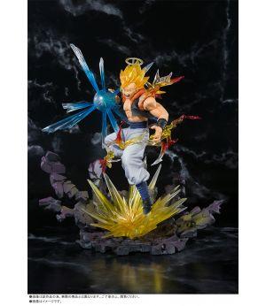 Dragon Ball Z - Super Saiyan Gogeta