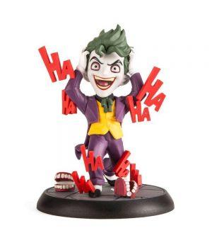 Batman The Killing Joke Q-Fig