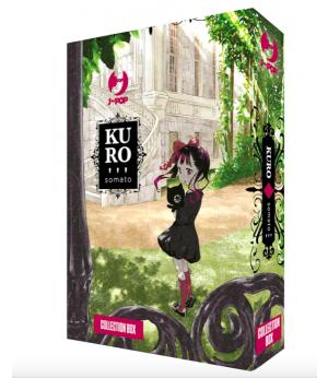 Kuro  (BOX)