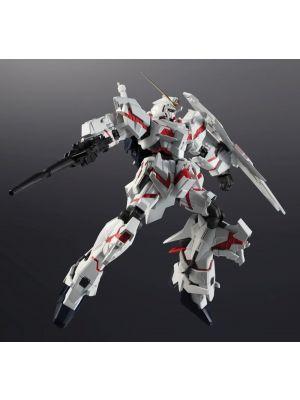 GUNDAM UNIVERSE GUNDAM UNICORN RX-0 A