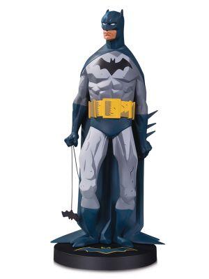 BATMAN - Designer Series Batman By Mike Mignola Resin Statue