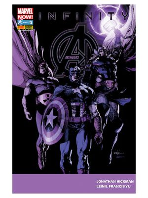Avengers_13_Cover.indd