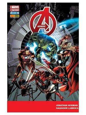 Avengers_15_Cover.indd