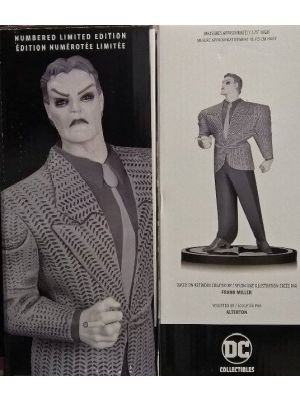 batman-black-white-joker-resin-statue-by-frank-miller