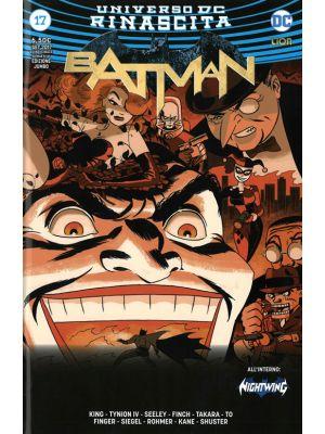 Batman-17-Ed.-Jumbo