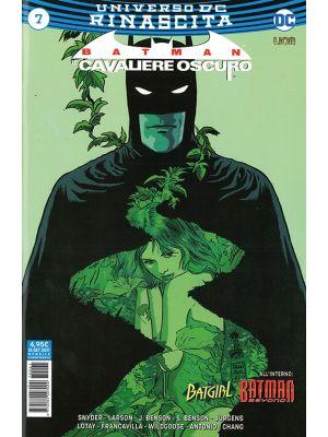 Batman-Il-Cavaliere-Oscuro-7