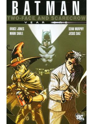 Batman-_Two-Face_and_Scarecrow_Year_One_(Collected)
