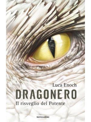 dragonero-2-il-risveglio-del-potente