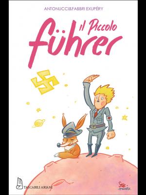 Il piccolo Fuhrer