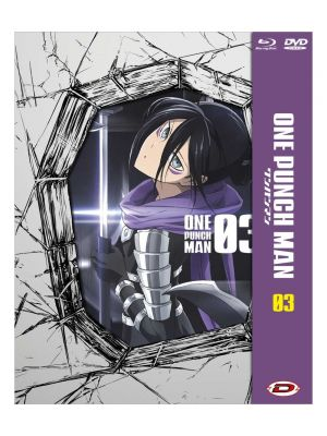 one-punch-man-volume-3-limited-edition-bd-it