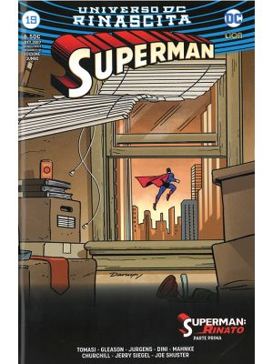 Superman-19-Ed.-Jumbo