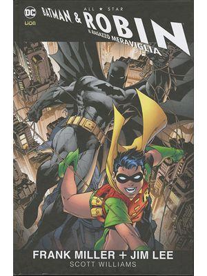 all_star_batman_e_robin