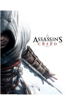 assassin-s-creed-poster-altair-98x68