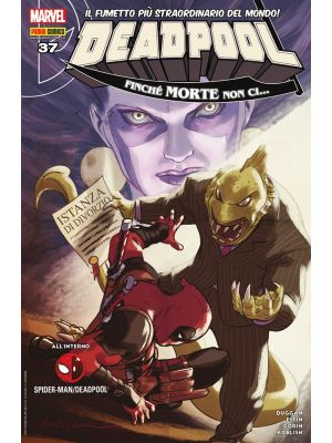 Deadpool   37 - Deadpool  96