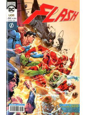 Flash 50 (106)