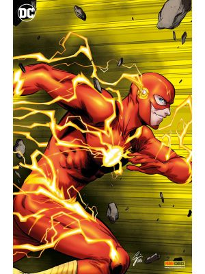 Flash Alfa Variant