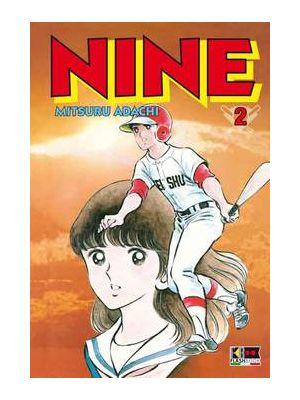 NINE 2