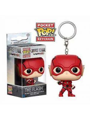 funko JL Flash