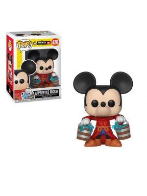 Funko Pop! Disney Mickey 90th Anniversary - Apprentice Mickey 426