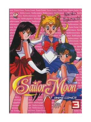 gp-publishing-sailor-moon-anime-comics-3