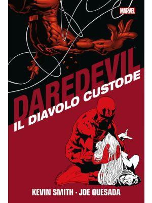 DAREDEVIL COLLECTION 2 IL DIAVOLO CUSTODE SECONDA RISTAMPA