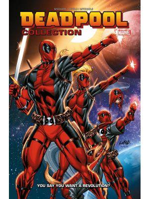 Deadpool Corps 2 Deadpool Collection   11