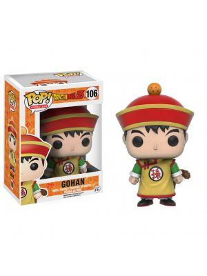 Funko Pop - Ghoan