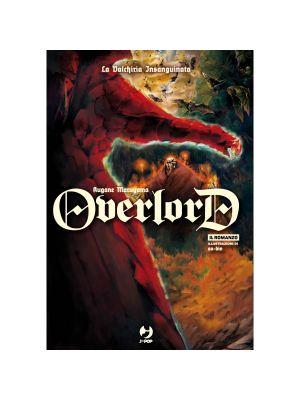 Overlord - La Valchiria Insanguinata