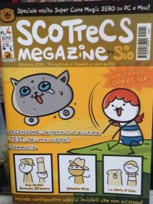 scottecs 4