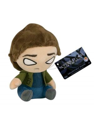 Peluche Supernatural - SAM