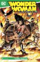 WONDER WOMAN COME BACK TO ME #1 (OF 6)