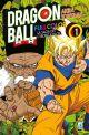 DRAGON BALL FULL COLOR LA SAGA DEI CYBORG E DI CELL 1