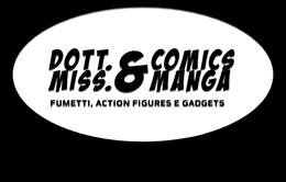 DottComicsMissManga