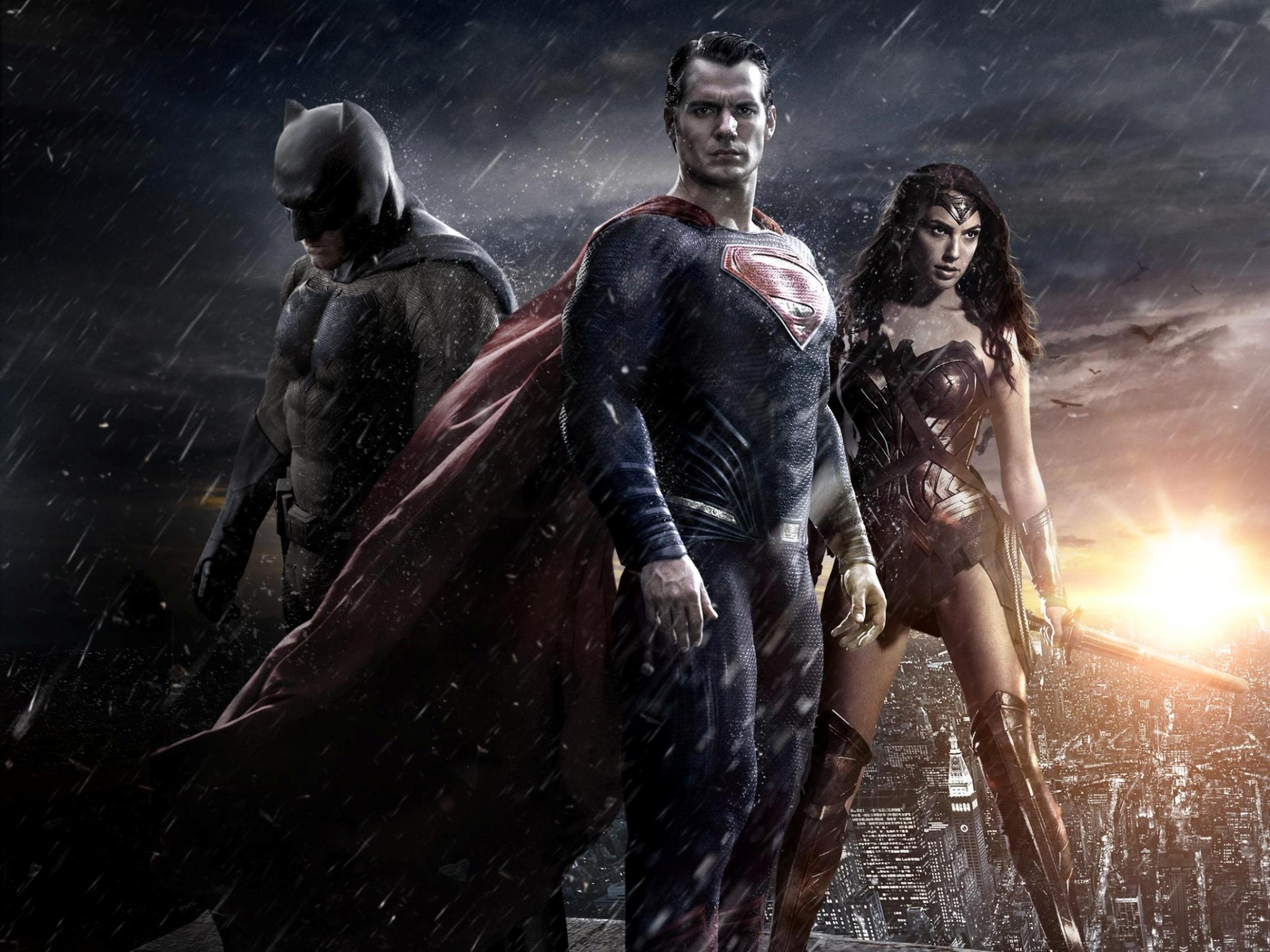 Batman-v-Superman-Dawn-of-Justice-Wallpapers-HD